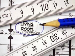 Wohnzimmer gemütlich einrichten mit cleverer Planung